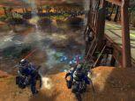 Atlantis - Screenshots - Bild 2