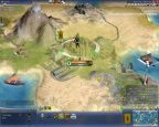 Civilization 4: Beyond the Sword  Archiv - Screenshots - Bild 12