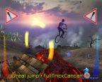Mountain Bike Adrenaline - Screenshots - Bild 3