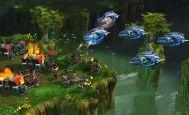 StarCraft 2  Archiv - Screenshots - Bild 2