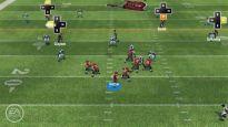 Madden NFL 08  Archiv - Screenshots - Bild 20