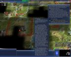 Civilization 4: Beyond the Sword  Archiv - Screenshots - Bild 11
