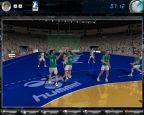 Heimspiel: Handballmanager 2008  Archiv - Screenshots - Bild 15