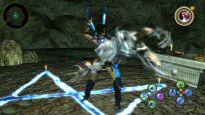 Sacred 2: Fallen Angel  Archiv - Screenshots - Bild 5