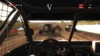 Colin McRae: DIRT  Archiv - Screenshots - Bild 4