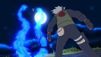 Naruto: Rise of a Ninja  Archiv - Screenshots - Bild 20