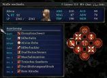 Valkyrie Profile 2: Silmeria  Archiv - Screenshots - Bild 21