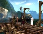 Age of Conan: Hyborian Adventures  Archiv - Screenshots - Bild 20