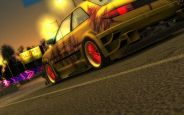 Overspeed: High Performance Street Racing  Archiv - Screenshots - Bild 15