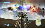 Transformers: The Game  Archiv - Screenshots - Bild 21