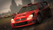 Colin McRae: DIRT  Archiv - Screenshots - Bild 9