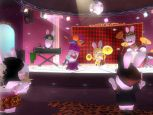Rayman Raving Rabbids 2  Archiv - Screenshots - Bild 15