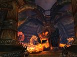 World of WarCraft: Wrath of the Lich King  - Screenshots - Bild 31