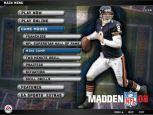 Madden NFL 08  Archiv - Screenshots - Bild 4