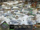 Blitzkrieg 2: Die Befreiung  Archiv - Screenshots - Bild 11
