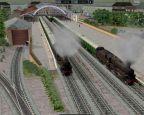 Rail Simulator  Archiv - Screenshots - Bild 25