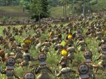 Medieval 2: Total War Kingdoms  Archiv - Screenshots - Bild 41
