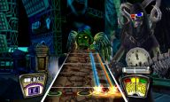 Guitar Hero: Rocks the 80s  Archiv - Screenshots - Bild 5