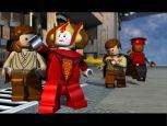 Lego Star Wars: Die Komplette Saga  Archiv - Screenshots - Bild 2