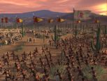 Medieval 2: Total War Kingdoms  Archiv - Screenshots - Bild 40