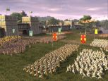 Medieval 2: Total War Kingdoms  Archiv - Screenshots - Bild 36