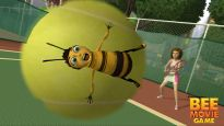 Bee Movie: Das Game  Archiv - Screenshots - Bild 8