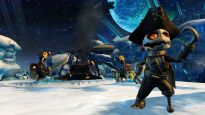 Ratchet & Clank: Tools of Destruction  Archiv - Screenshots - Bild 5