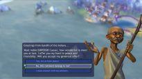 Civilization Revolution  Archiv - Screenshots - Bild 7