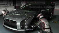 Gran Turismo 5 Prologue  Archiv - Screenshots - Bild 49
