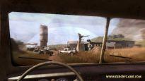 Far Cry 2  Archiv - Screenshots - Bild 5