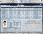 Heimspiel: Handballmanager 2008  Archiv - Screenshots - Bild 12