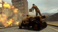 Mercenaries 2: World in Flames  Archiv - Screenshots - Bild 3
