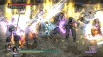 Warriors Orochi - Screenshots - Bild 20