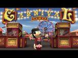 Carnival: Die Jahrmarkt-Party  Archiv - Screenshots - Bild 13