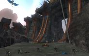 EverQuest 2: Rise of Kunark Archiv - Screenshots - Bild 29