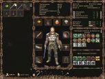 Requital: Revenge of a Hero Archiv - Screenshots - Bild 2