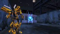 Transformers: The Game (PSP)  Archiv - Screenshots - Bild 6