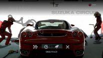 Gran Turismo 5 Prologue  Archiv - Screenshots - Bild 51