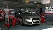 Gran Turismo 5 Prologue  Archiv - Screenshots - Bild 75