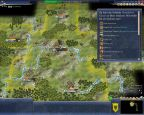 Civilization 4: Beyond the Sword  Archiv - Screenshots - Bild 19