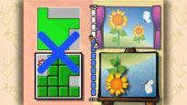 Big Brain Academy für Wii  Archiv - Screenshots - Bild 2