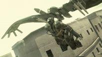 Metal Gear Solid 4: Guns of the Patriots  Archiv - Screenshots - Bild 9