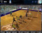 Heimspiel: Handballmanager 2008  Archiv - Screenshots - Bild 20