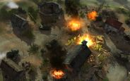 Codename: Panzers - Cold War  Archiv - Screenshots - Bild 16