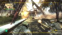 Ghost Recon: Advanced Warfighter 2 - Classic Pack 2 - Screenshots - Bild 6