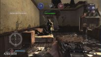 Medal of Honor: Airborne  Archiv - Screenshots - Bild 5