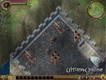 Ultima Online: Kingdom Reborn  Archiv - Screenshots - Bild 12