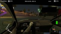 Overspeed: High Performance Street Racing  Archiv - Screenshots - Bild 6