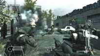 Call of Duty 4: Modern Warfare  Archiv - Screenshots - Bild 4