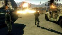 Mercenaries 2: World in Flames  Archiv - Screenshots - Bild 5